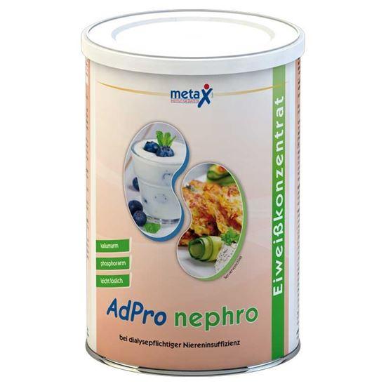 AdPro Nephro doza 300g