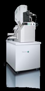 RISE-Korelativni Raman imaging in vrstični elektronski mikroskop