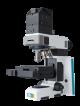 Access Raman mikroskop