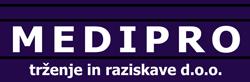 Medipro
