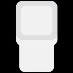 Vodoodporni žepki za zaščito katetrov Exit Pocket WP